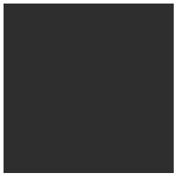 konig instagram