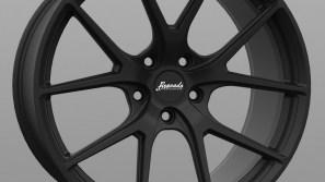 wheel_black_thumb_pop1