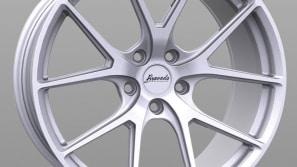 wheel_thumb_pop1