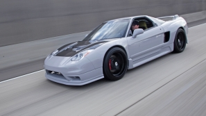 Konig NSX Concaves-0364 copy