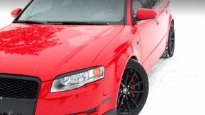 Audi_Konig5-LR