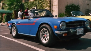 TR6pic1