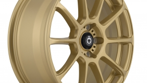 konig-runlite-gold-hero