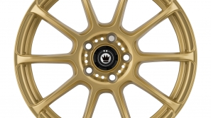 konig-runlite-gold-straight