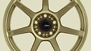 KON_ULTRAFORM_GOLD-FACE