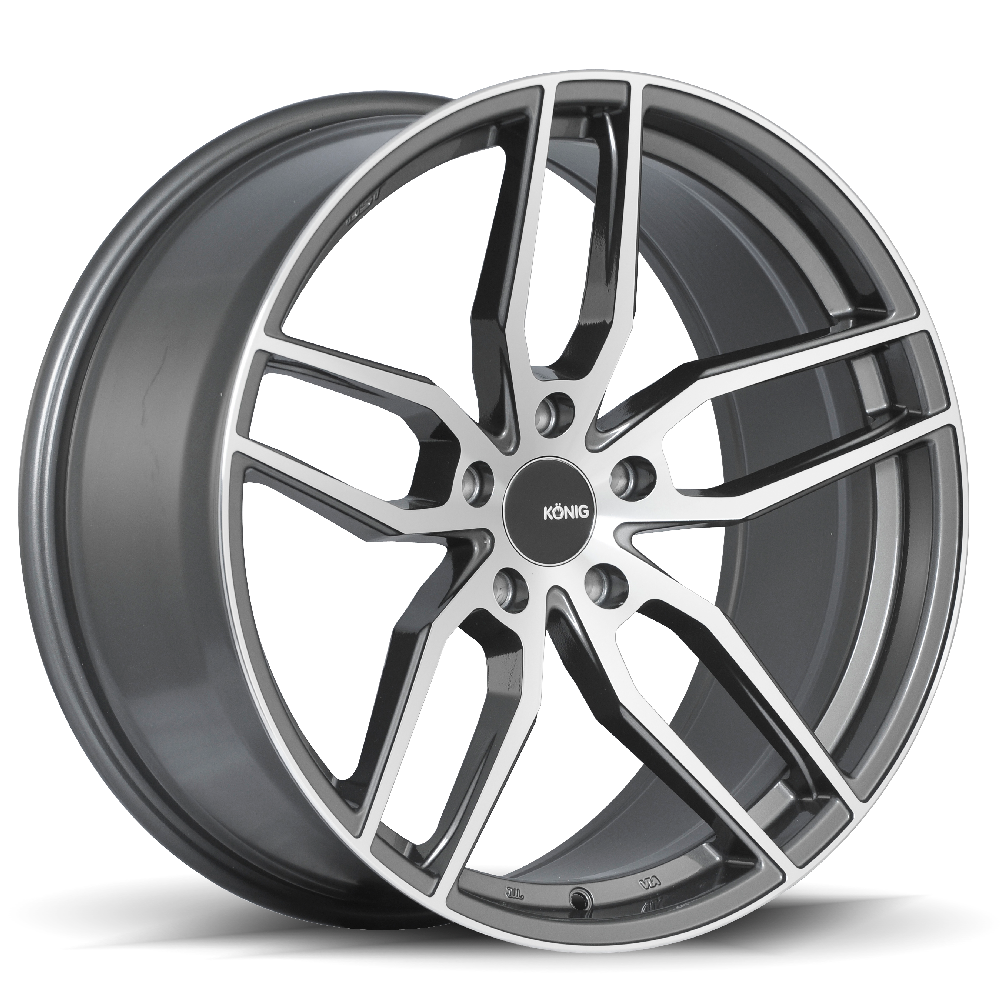 Customize and enhance your vehicles appearance and performance ATD Wheels helps you choose from a wide selection of the most popular brands and styles of custom rims available Find a dealer in your area
