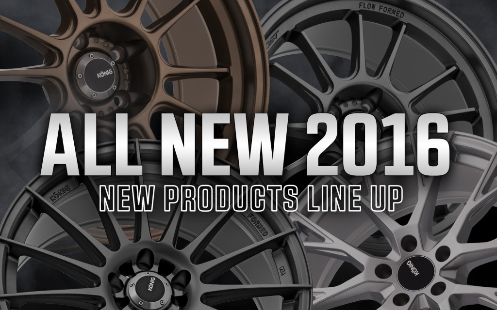 new-products-2016