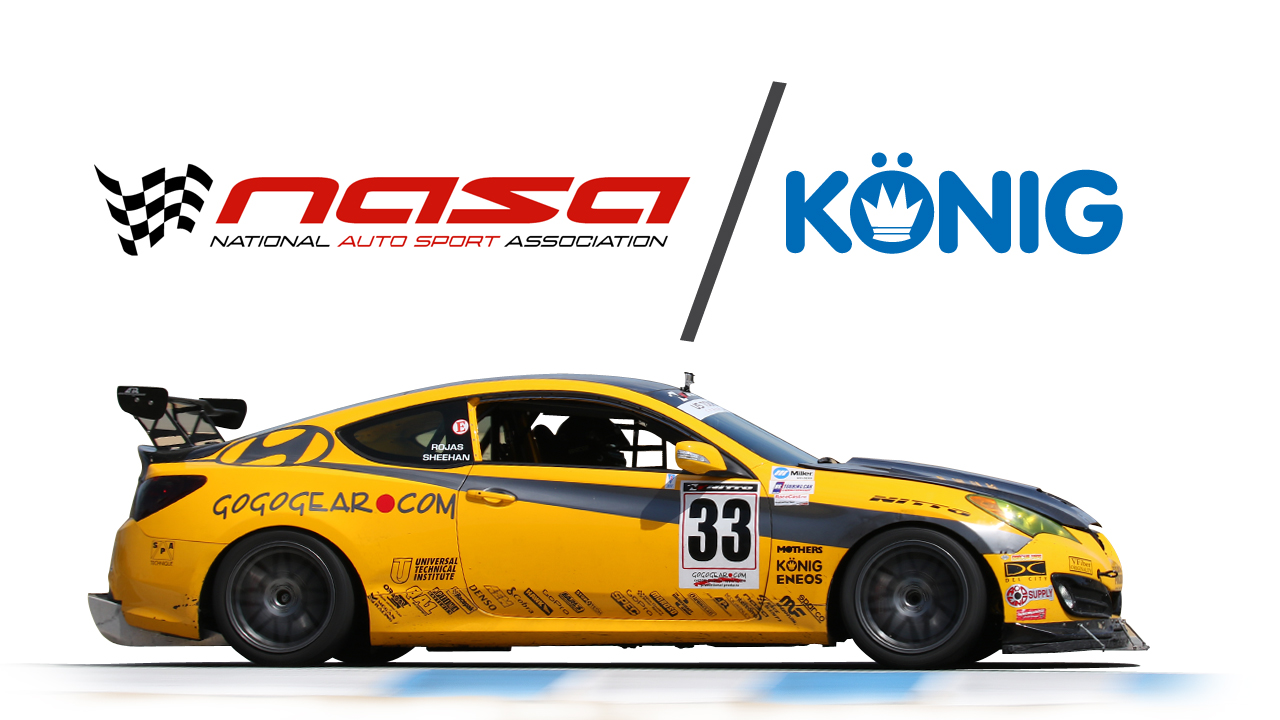 nasa-konig