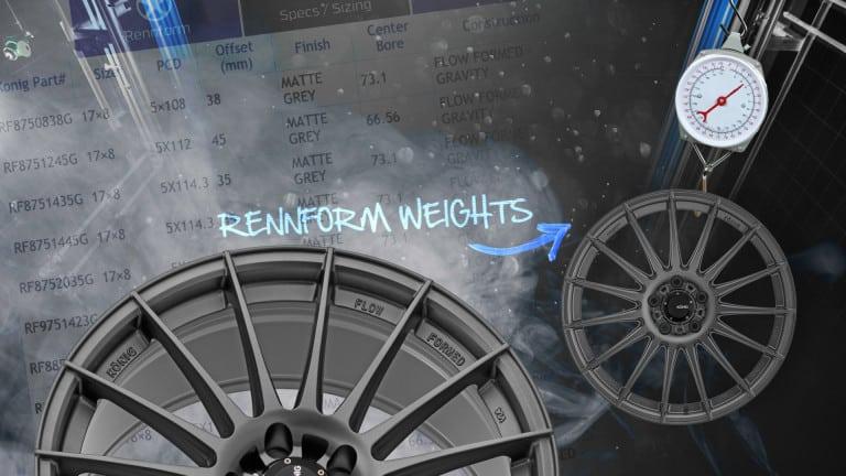 rennform-lbs