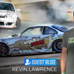 kevin_lawrence_guest_blog