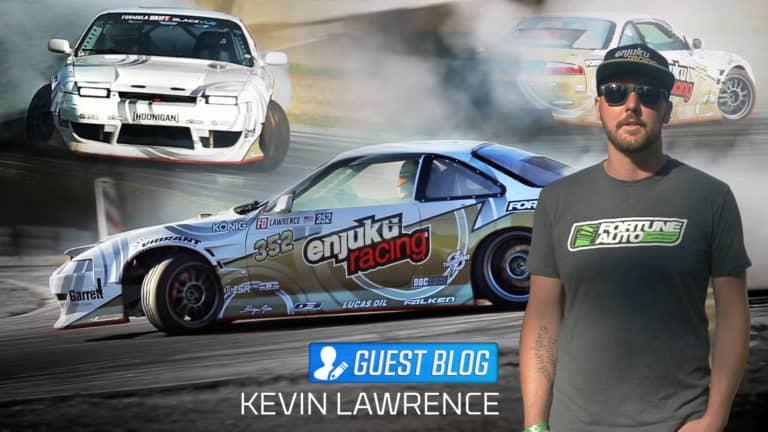 kevin_lawrence_guest_blog