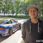 nate_face_guestblog
