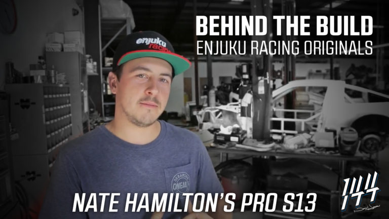nate-hamilton-building-a-drift-car-konig-wheels