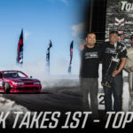 adam-knapik-guest-blog-top-drift-2016