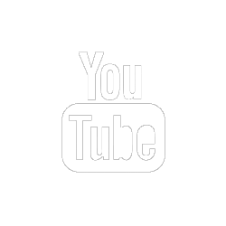 konig youtube