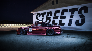 StreetsA_Knapik