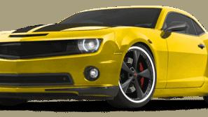 car-americana-ii