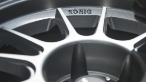Konig_box_3
