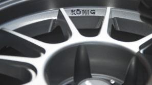 Konig_box_3