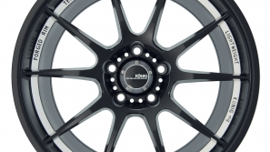 konig_milligram_black