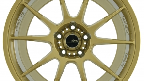 konig_milligram_gold