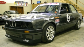 cars (281)