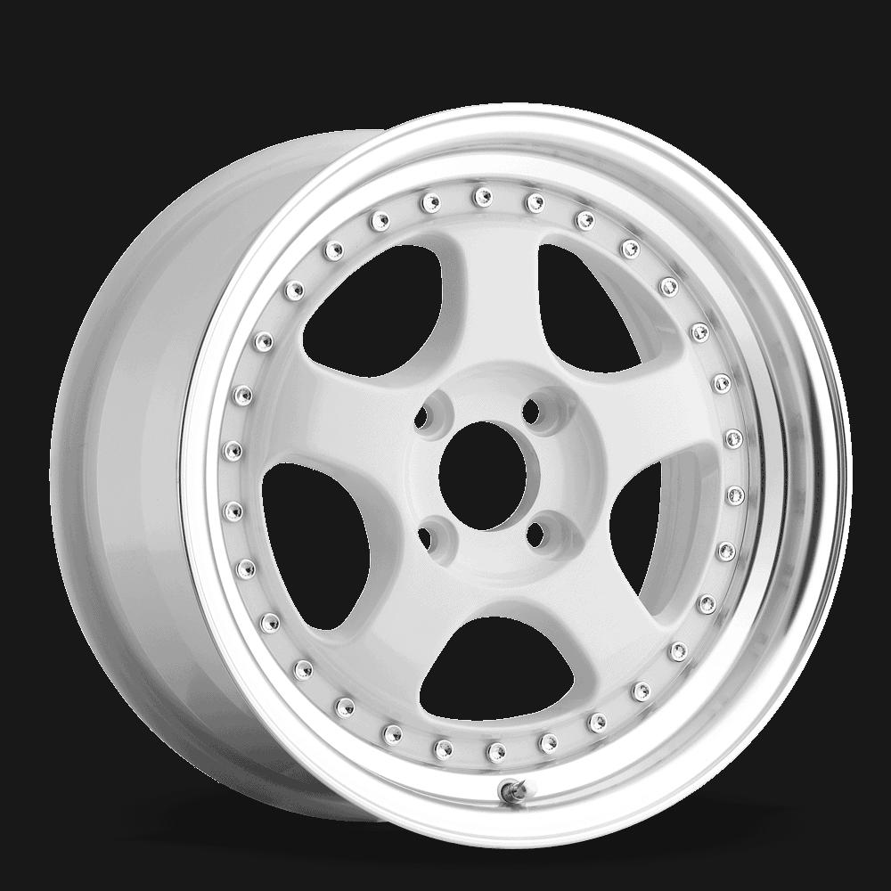 Discontinued Wheels Konig