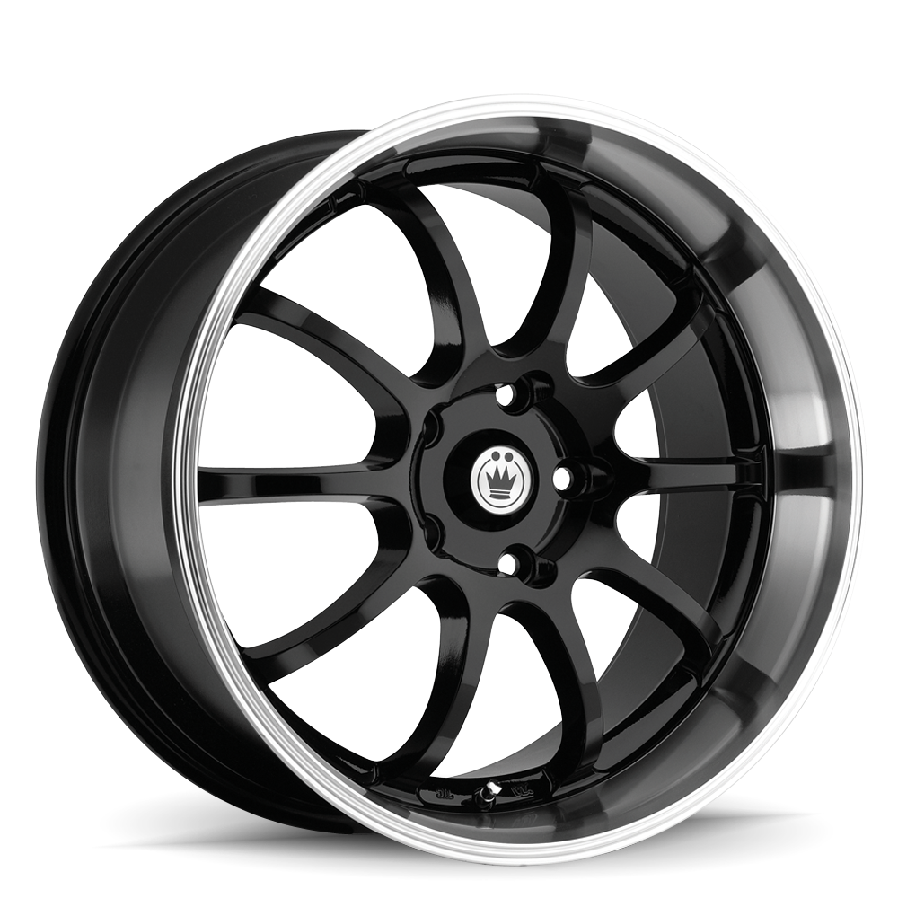 Lightning - Konig Wheels
