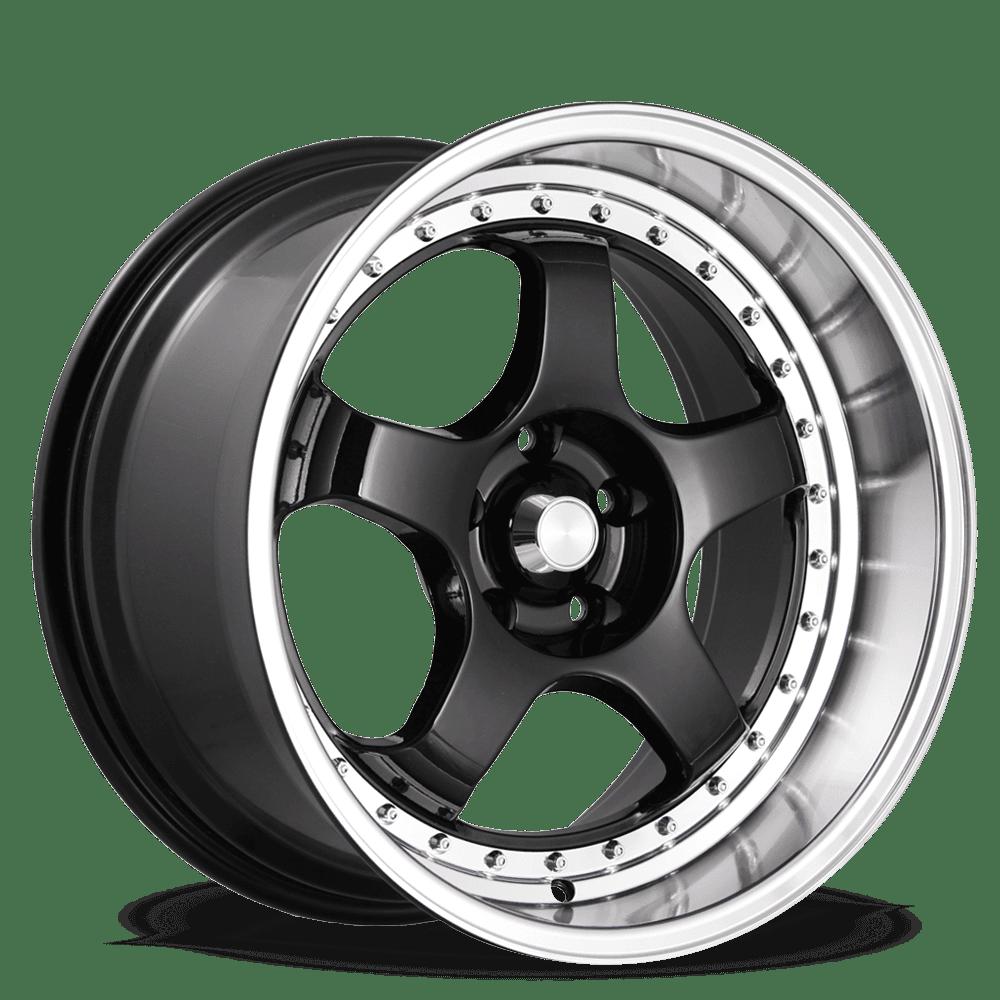 wheels konig wheels Racing GTR Wheels ssm