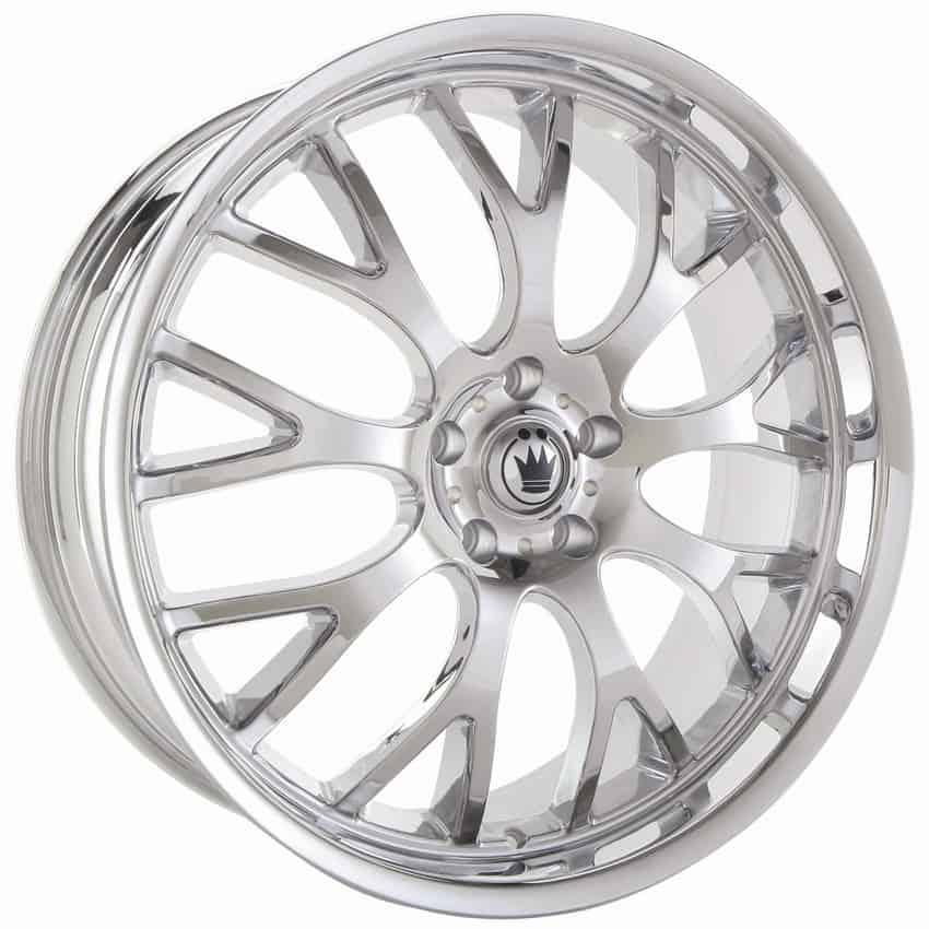 Discontinued Wheels Konig Wheels