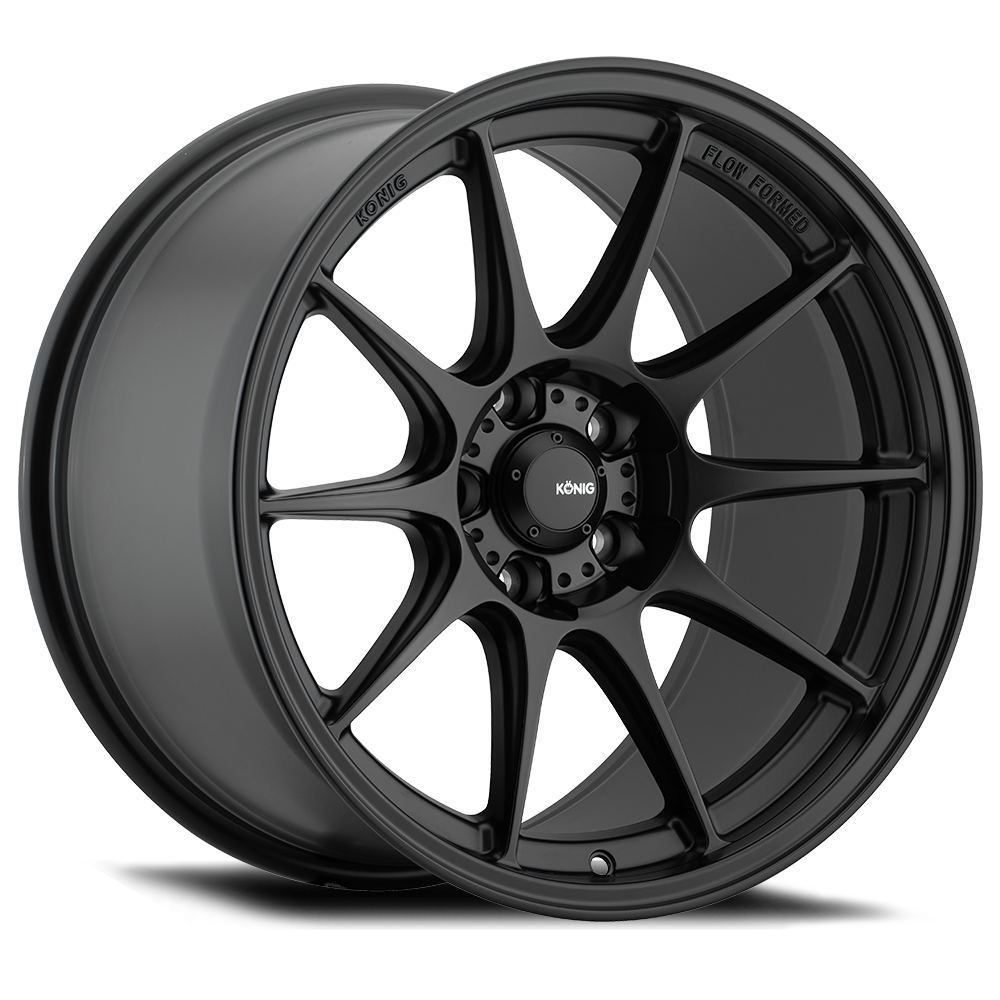 Fourtitude Com Is Aftermarket Wheel Business Going Out