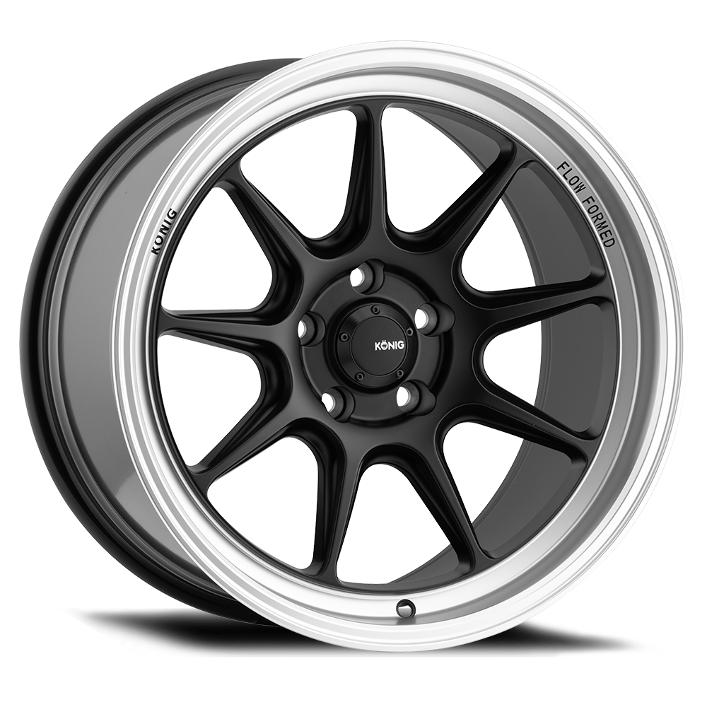 Konig Wheels Konig Wheels